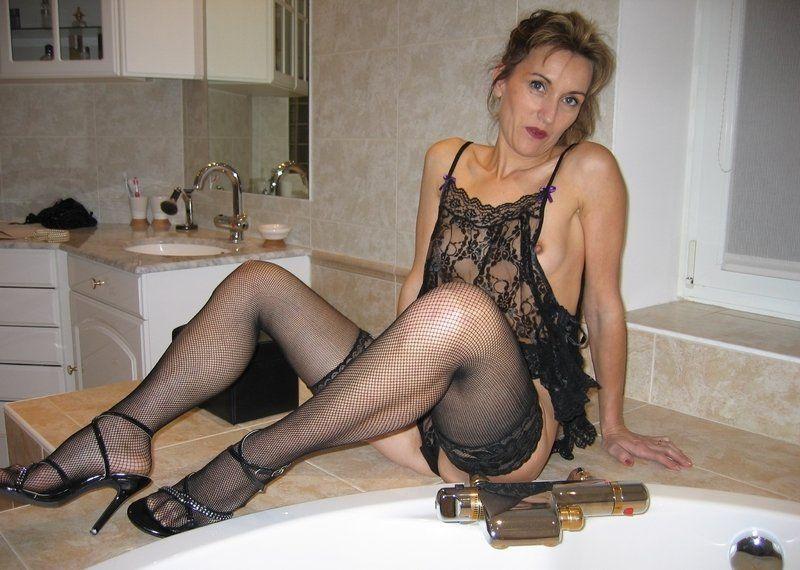 Проститутки в воронеже 40 лет